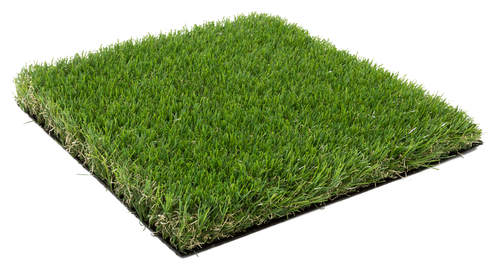 ForGrass S